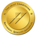 joint_commission_goldseal-150x150